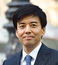 一橋大学大学院国際企業戦略研究科 教授 阿久津 聡 氏