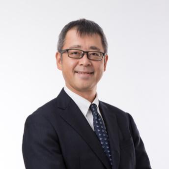 日経ESG 編集長 田中太郎氏