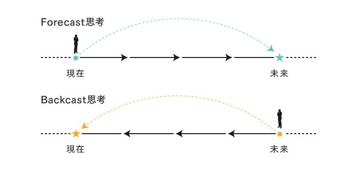 fig1B.jpg