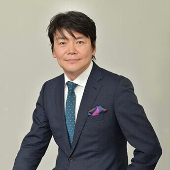日経BP総研副所長を務める藤井省吾氏