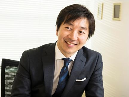 株式会社日経BPコンサルティング  カスタムメディア本部 第二編集部  次長 キュレーター  大川亮