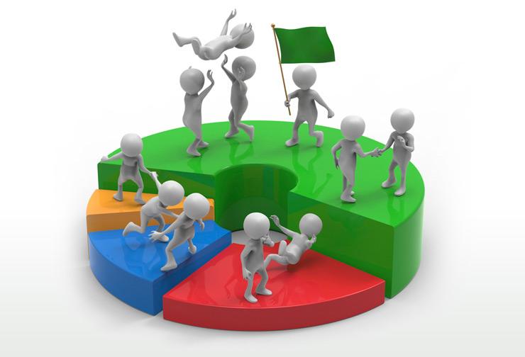査対象の4社に1社がデジマを実施 6割超が投資額増やすもKPI設定に課題