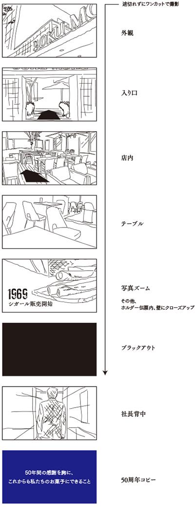 A2-06_01.jpg