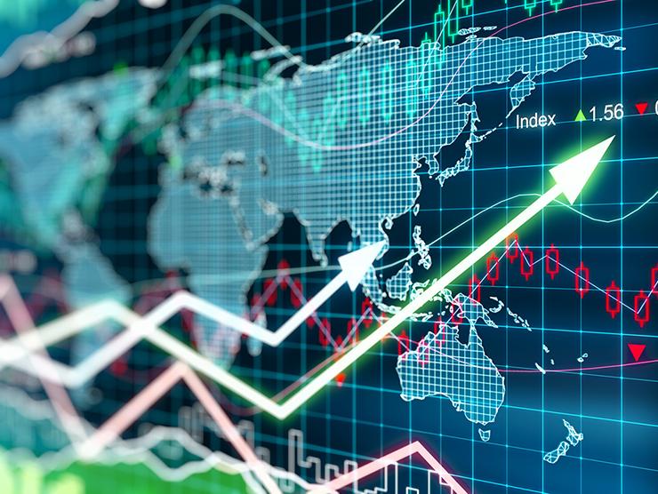 上場企業はIT経営のIRを強化する好機 ――「攻めのIT経営銘柄」が大幅増、情報ニーズも大――