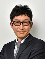prof_amamiya.jpg