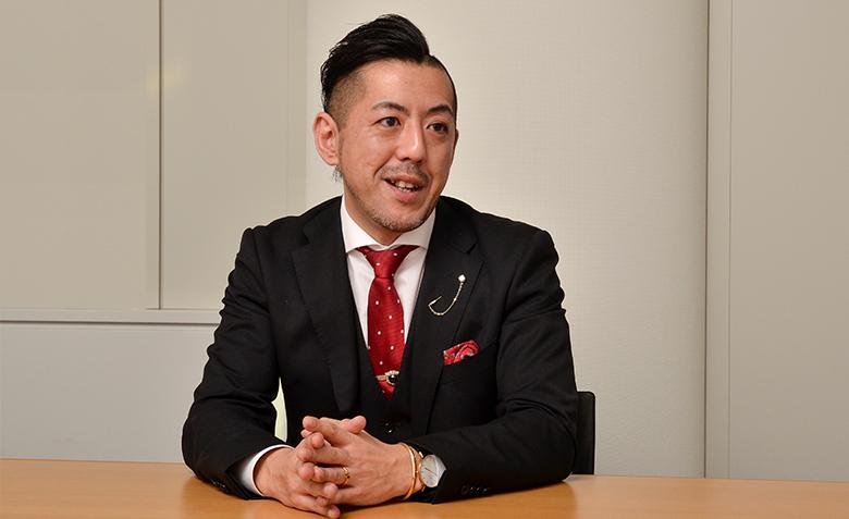 最高のUXがWebサイトをビジネスゴールへ導く 福田 孝太