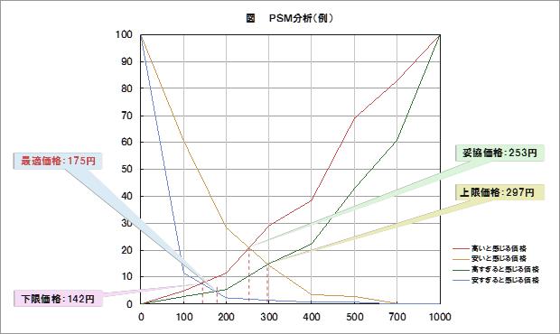 bmb-3.png