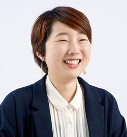 吉田 秋葉