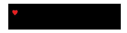 Logo_Heartware.png