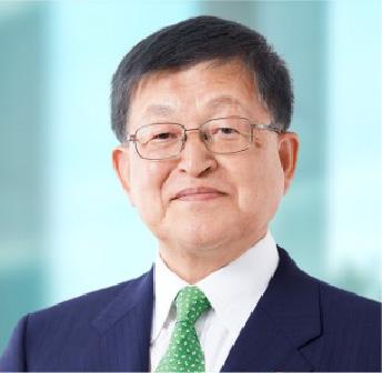 伊藤園顧問/SDGsコンサルタント 笹谷秀光氏